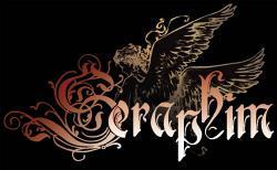Seraphim (Twn)