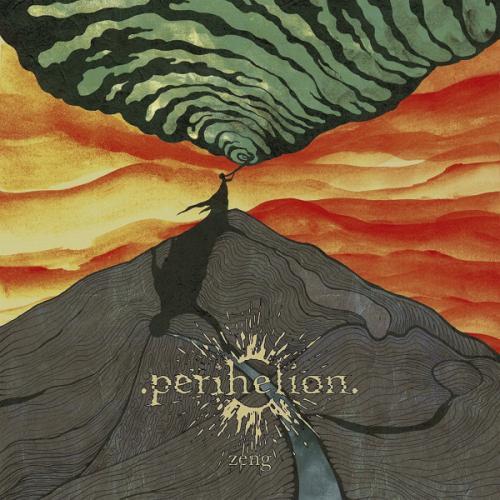 Perihelion - Zeng