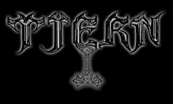 Tjern - Logo