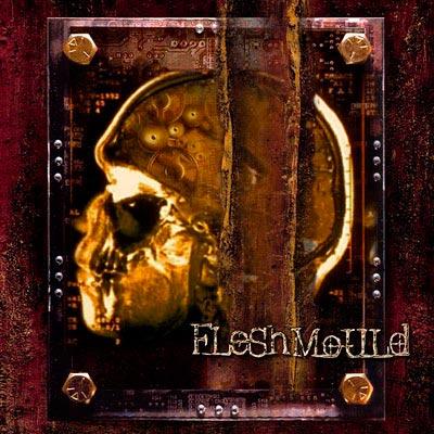 Fleshmould - Incompatible Fragments