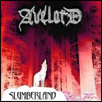 Avelord - Slumberland
