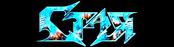Стая - Logo