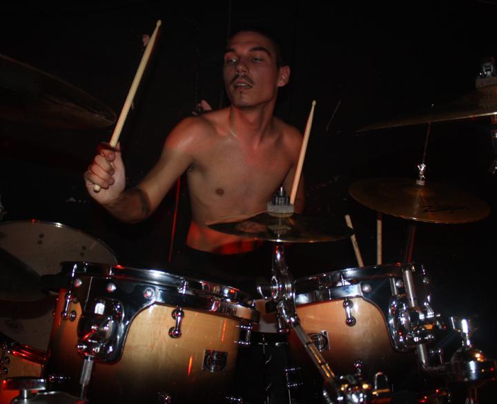 Carlos Regalado