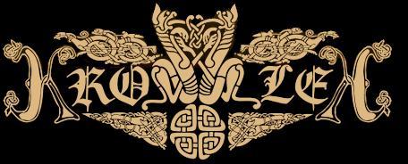 Kromlek - Logo