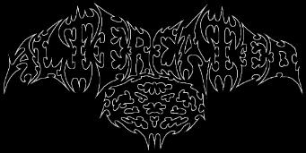 Altercated - Logo