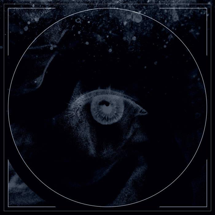 Vrångbild - Into the Abyss in Zero