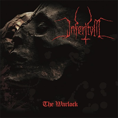 Inferitvm - The Warlock
