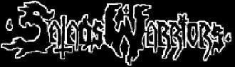 Satan's Warriors - Logo