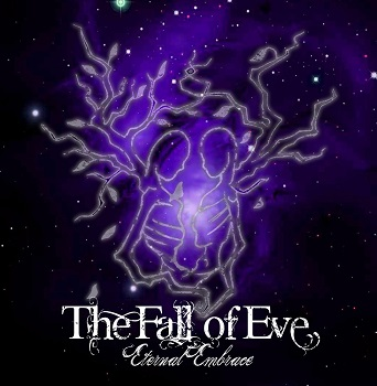 The Fall of Eve - Eternal Embrace