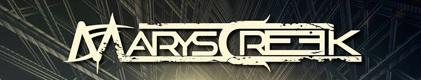MarysCreek - Logo