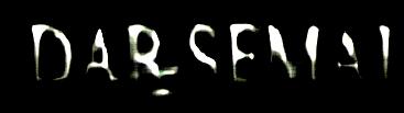 Dar Semai - Logo