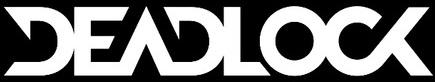 Albume 2008 5413_logo