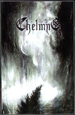 Chelmno - Chelmno