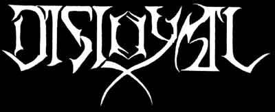 Disloyal - Logo