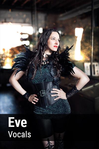 Eva Kreuzer