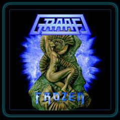 Graaf - Frozen