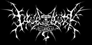 Thorsmork - Logo
