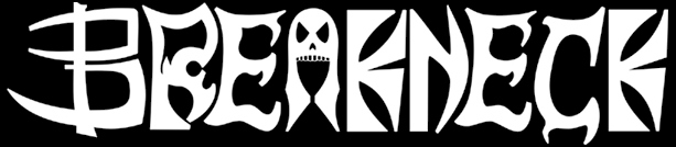 Breakneck - Logo
