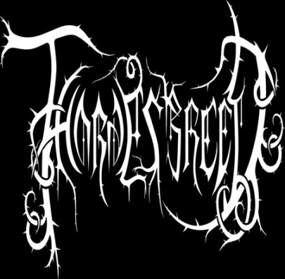 Thornesbreed - Logo