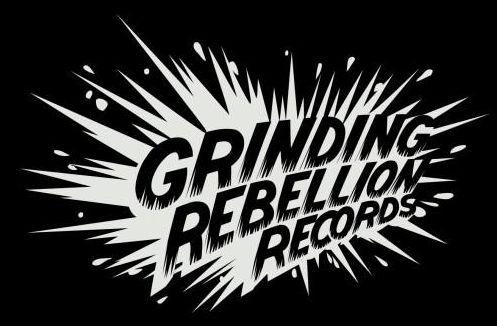 Grinding Rebellion Records