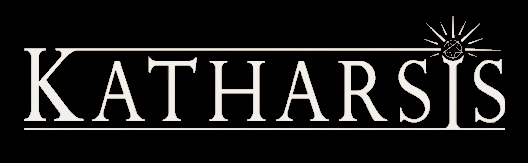 Katharsis - Logo