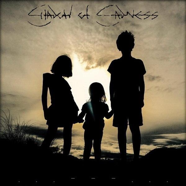 Shadow of Sadness - SOS