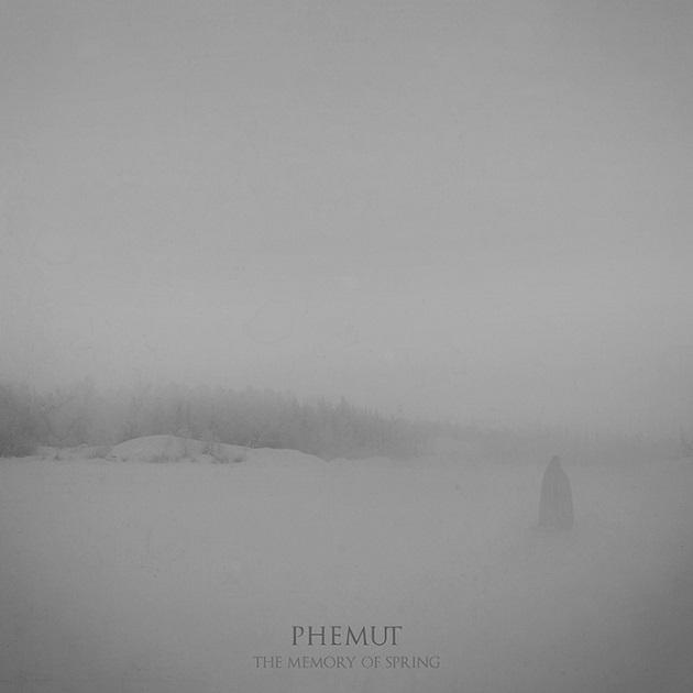 Phemüt - The Memory of Spring