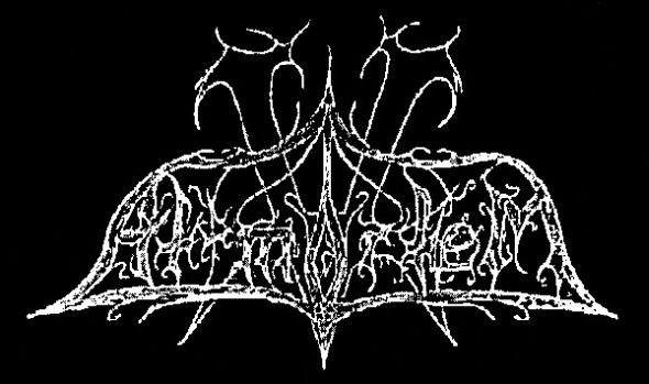 At-Mortem - Logo