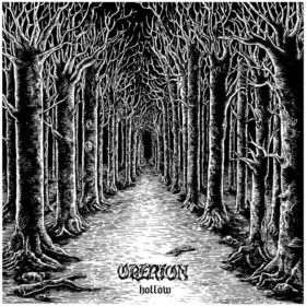 Oberion - Hollow