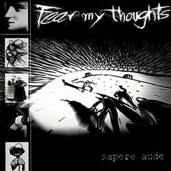 Fear My Thoughts - Sapere Aude