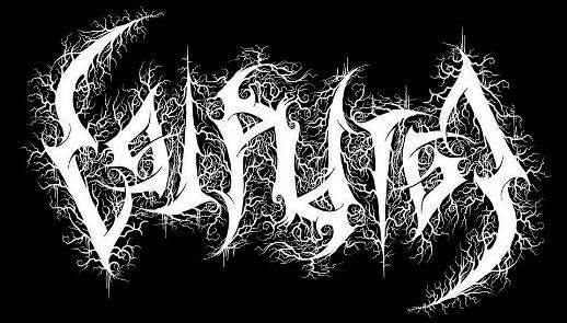 Valpurga - Logo
