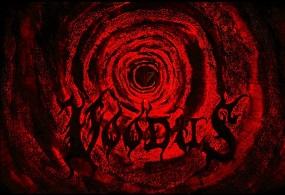 Voodus - NightQueen