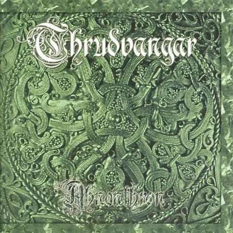 Thrudvangar - Ahnenthron