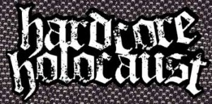 Hardcore Holocaust Records