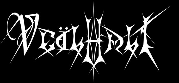 Veïlhalt - Logo
