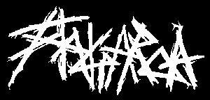 Tangaroa - Logo