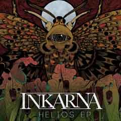Inkarna - Helios