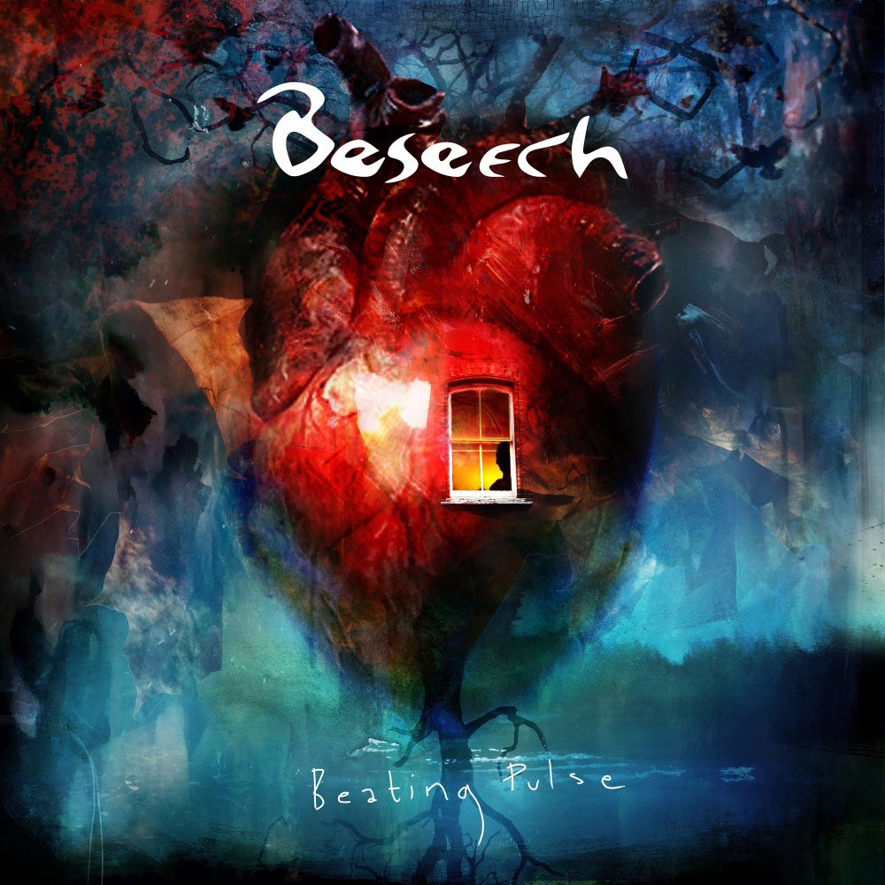 Beseech - Beating Pulse