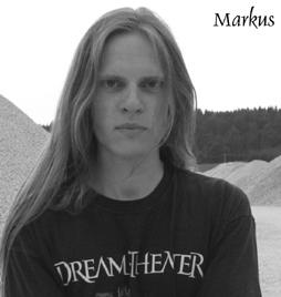 Markus Ambrosi