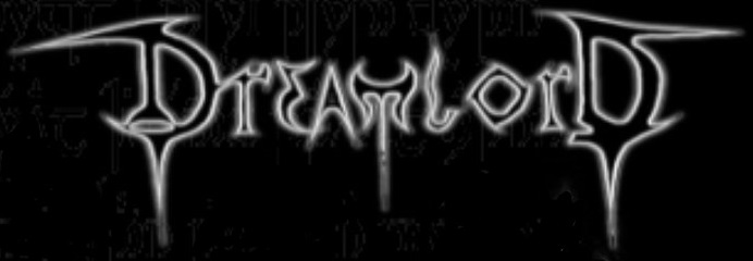 Dreamlord - Logo