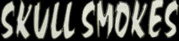 Skull Smokes - Logo