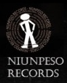 Niunpeso Records