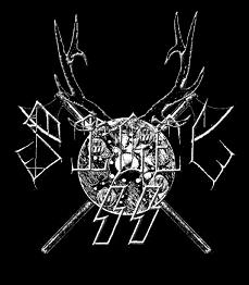 Sigel SS - Logo
