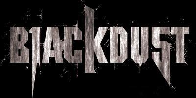 BlackDust - Logo
