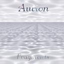 Aurion - Fragments