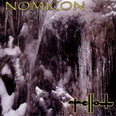 Nomicon - Yellow