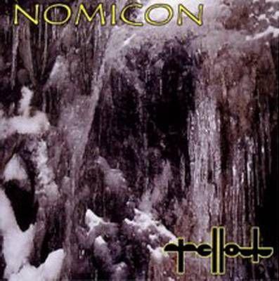 Nomicon - Yellow