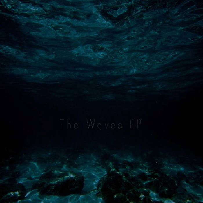 Horadrim - The Waves EP