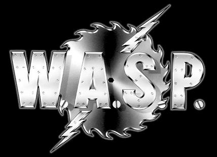 W.A.S.P. - Logo