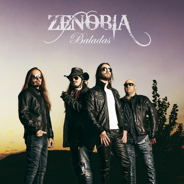 Zenobia - Baladas